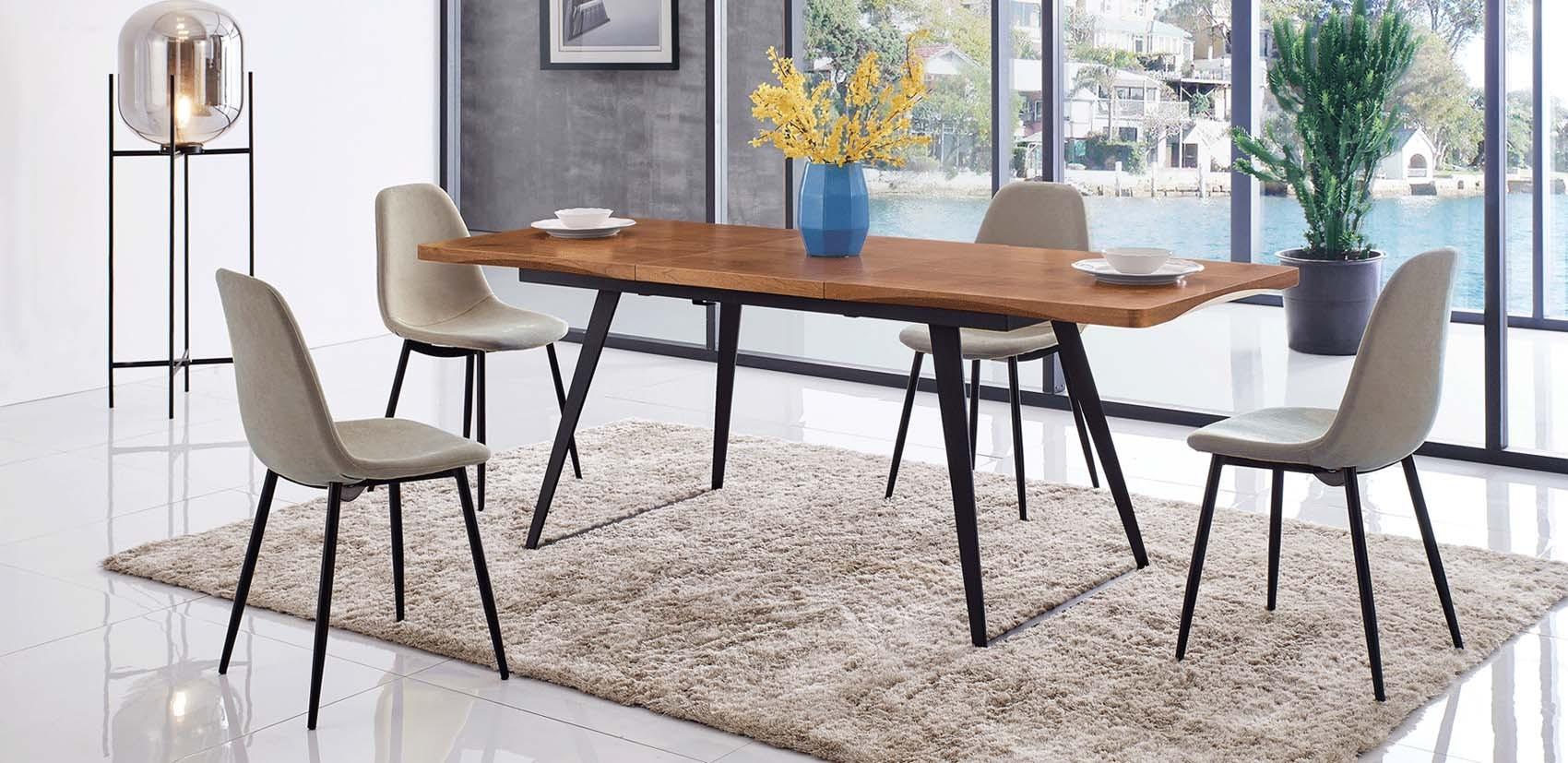 Buy Italian Furniture Buy European Furniture Shop