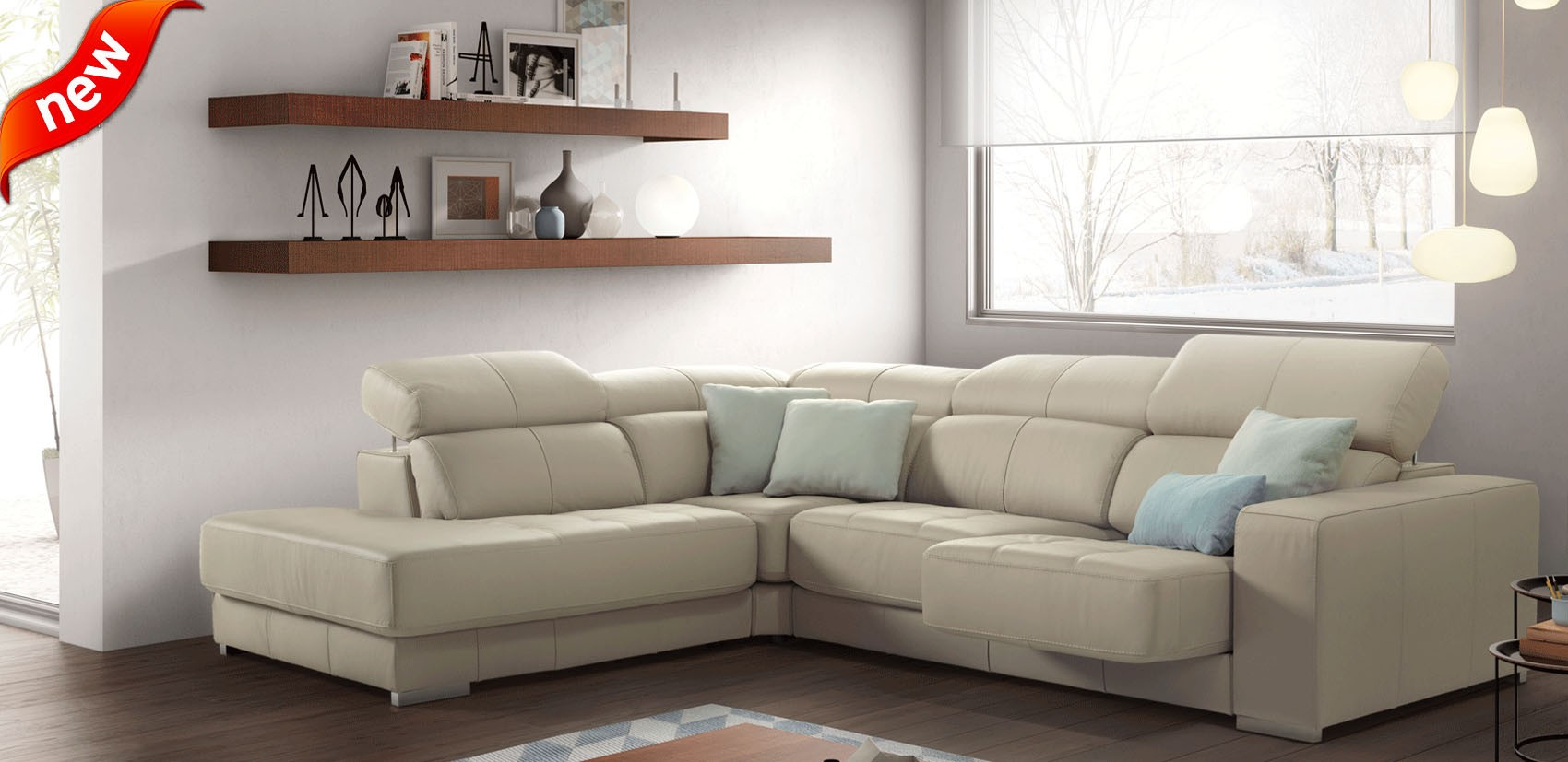 furniture-banner-277
