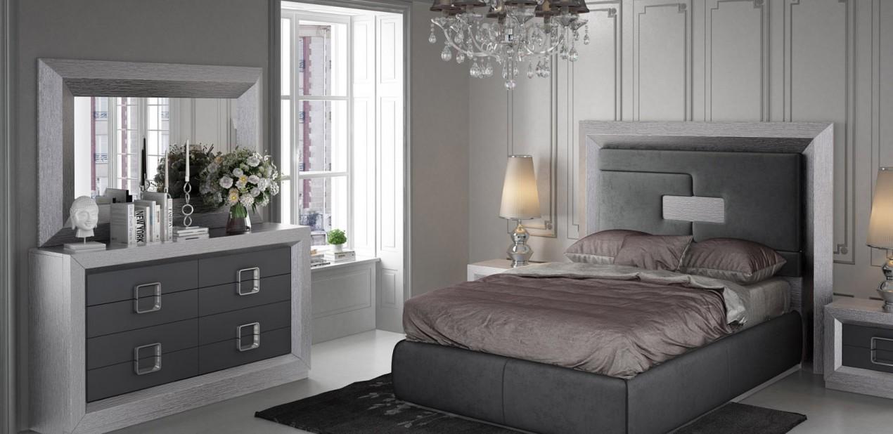 Buy European Furniture