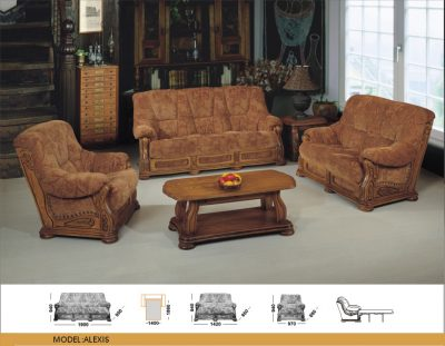 furniture-4546