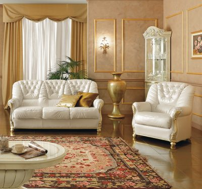furniture-4942
