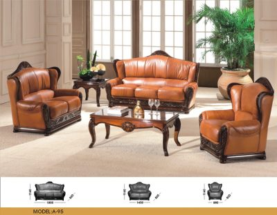 furniture-4544