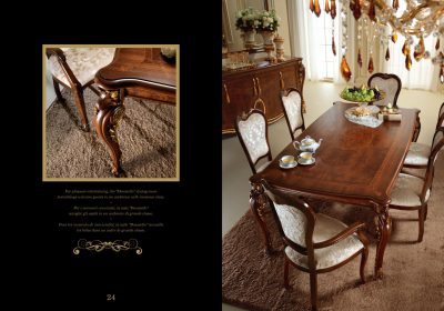 furniture-5220