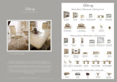 furniture-5223