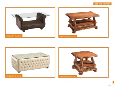 furniture-4509