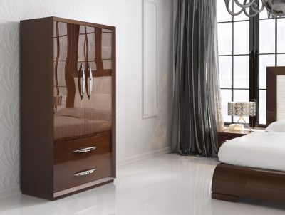 furniture-7008