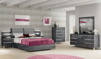 furniture-6976