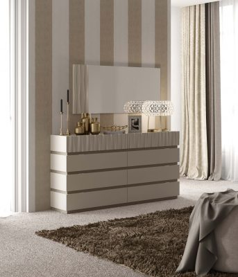 furniture-8348