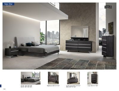 furniture-11708