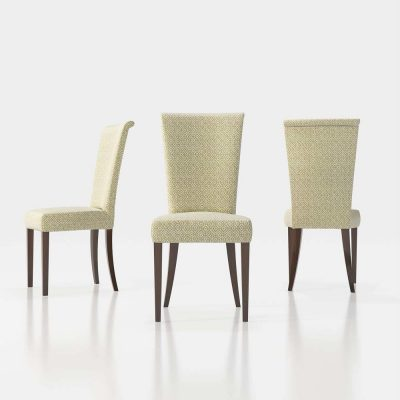 POSEIDON CHAIR ( 1 Piece )