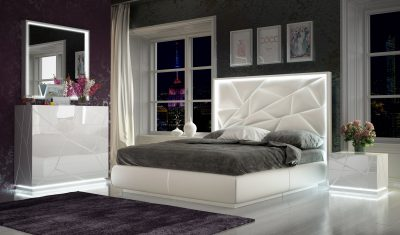 Franco Furniture Avanty Bedrooms, Spain
