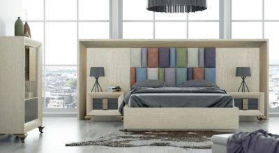 furniture-10838
