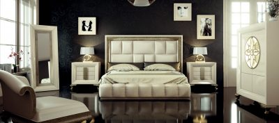 furniture-10842