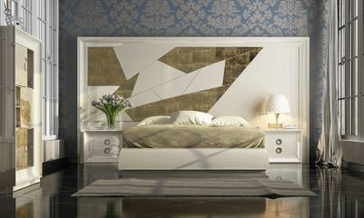 Franco Furniture Bedrooms vol2, Spain