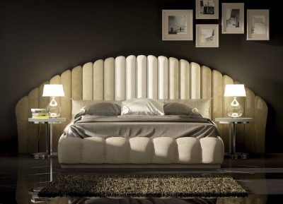 Franco Furniture Bedrooms vol3, Spain