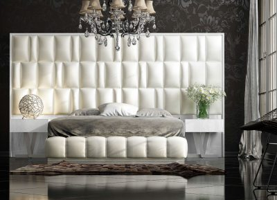 Brands Franco Furniture Bedrooms vol3, Spain DOR 164