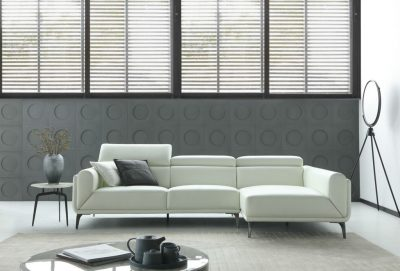 889 Sectional