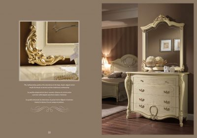 furniture-5586