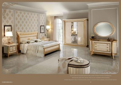 furniture-11726