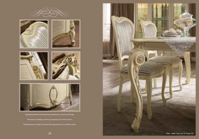 furniture-5602