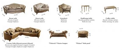 furniture-5603