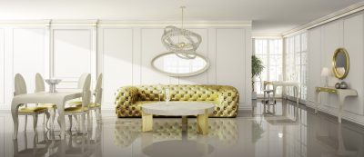 furniture-7648