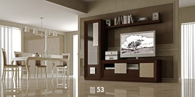 furniture-7652