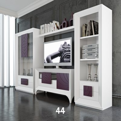 furniture-7654