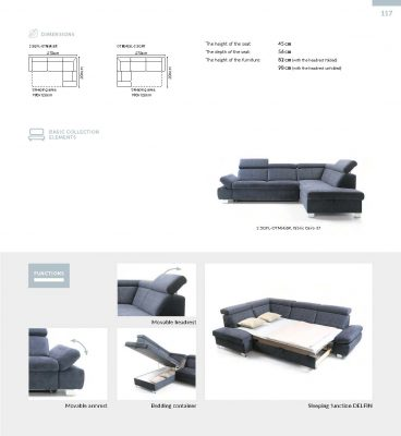 furniture-9430
