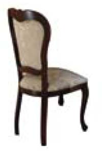 Donatello Side Chair