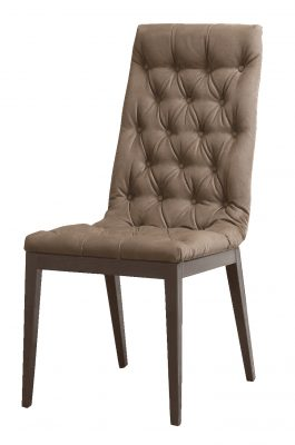 Elite Chair