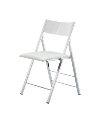 3332 chair white