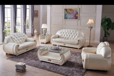 furniture-8230