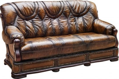 furniture-3851