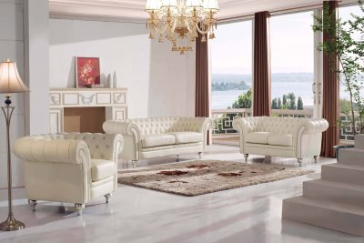 Living Room Furniture Sofas Loveseats and Chairs 287 Living Room