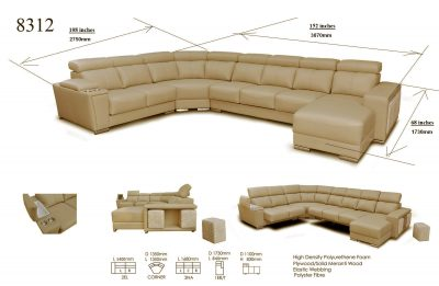 furniture-6810