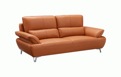 furniture-11441