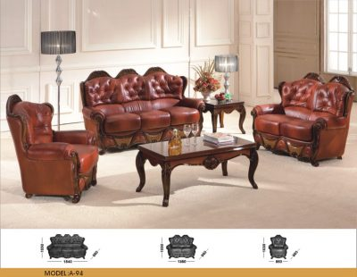 furniture-4543