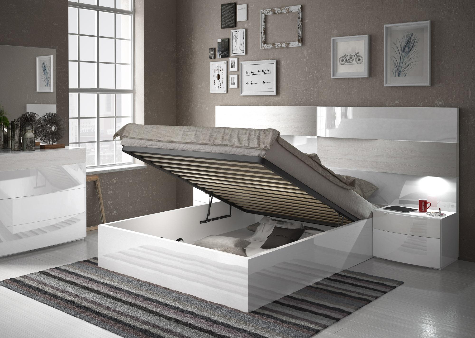 cordoba modern bedrooms bedroom furniture
