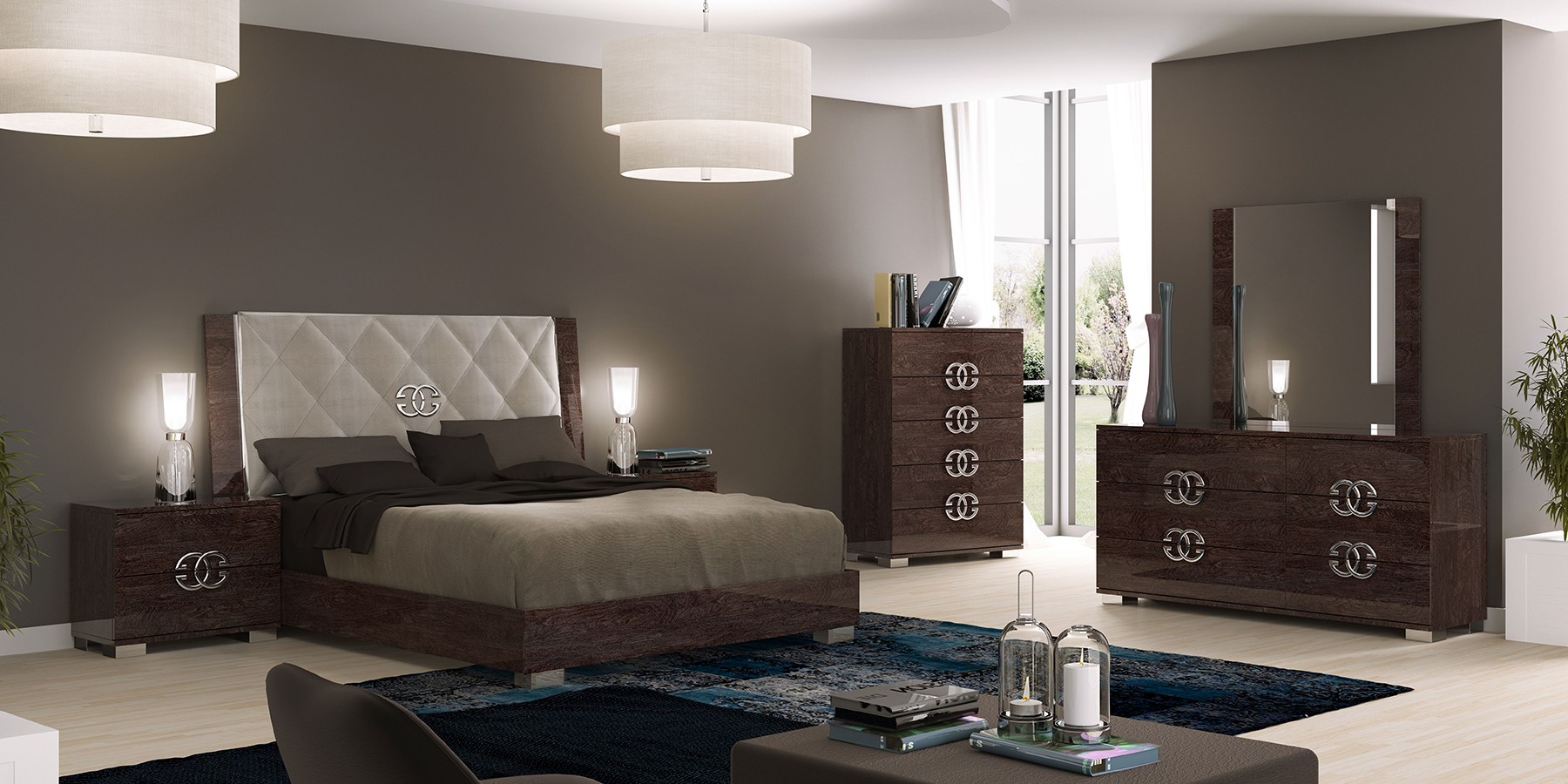 modern furniture italy. prestige deluxe more images and dimensions modern furniture italy n