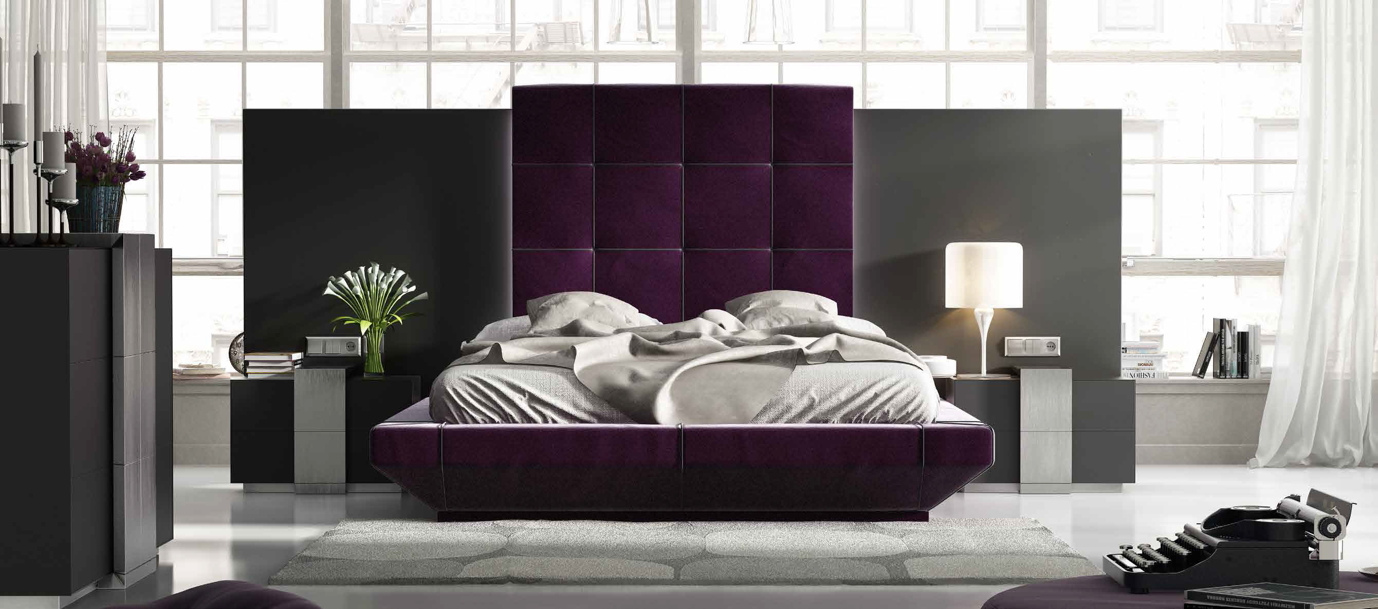 Brands Franco Furniture Bedrooms vol1, Spain DOR 01