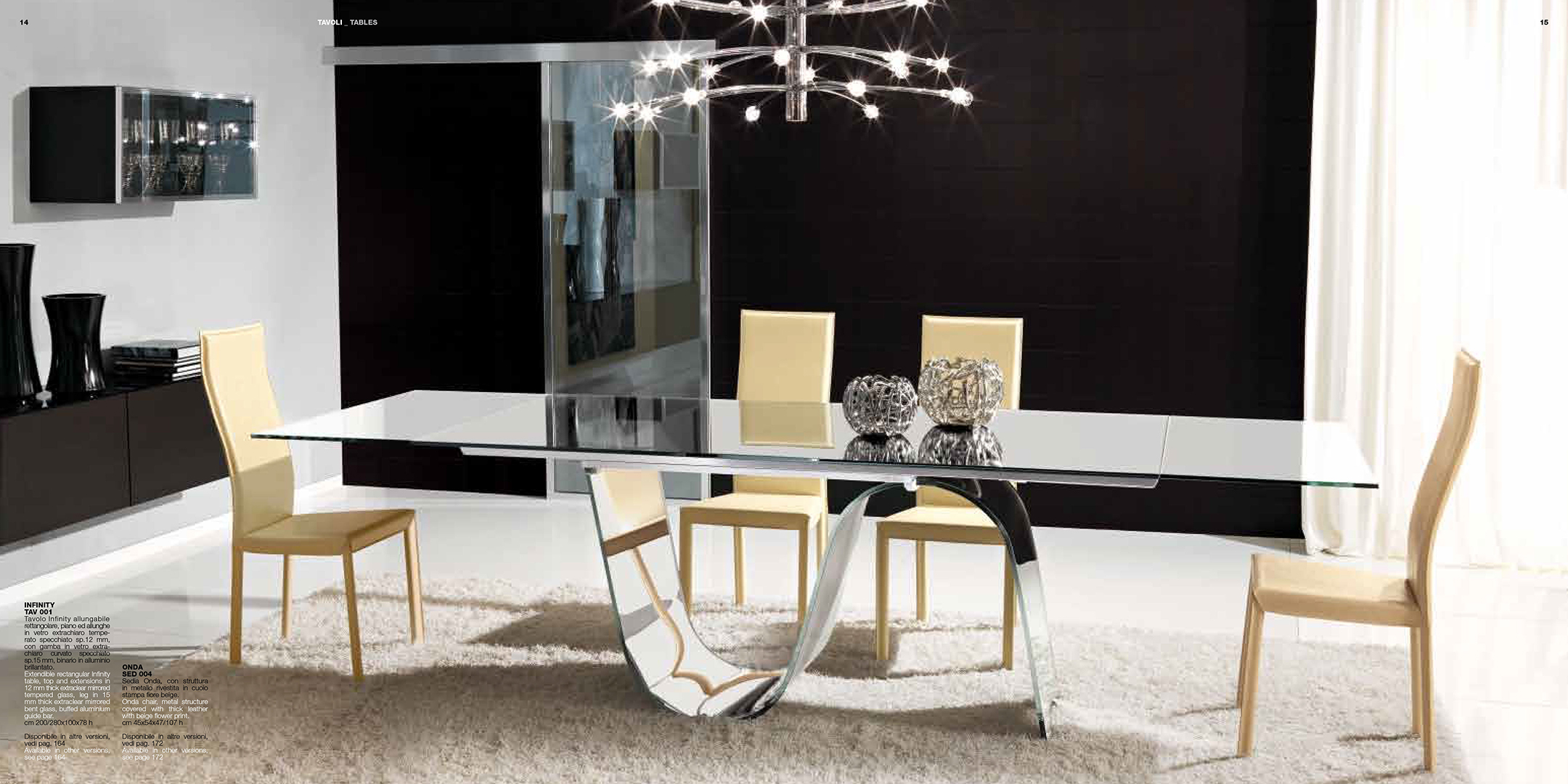 Image result for infinity furniture collection