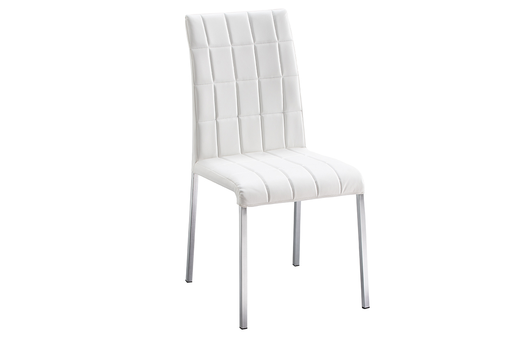 Dining Room Furniture Chairs 3450 Chair White