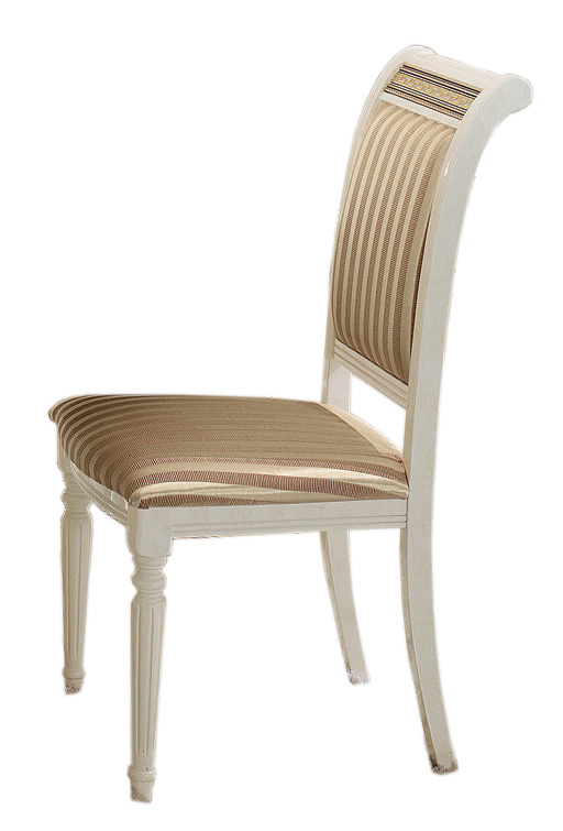 Dining Room Furniture Chairs Liberty Side Chair