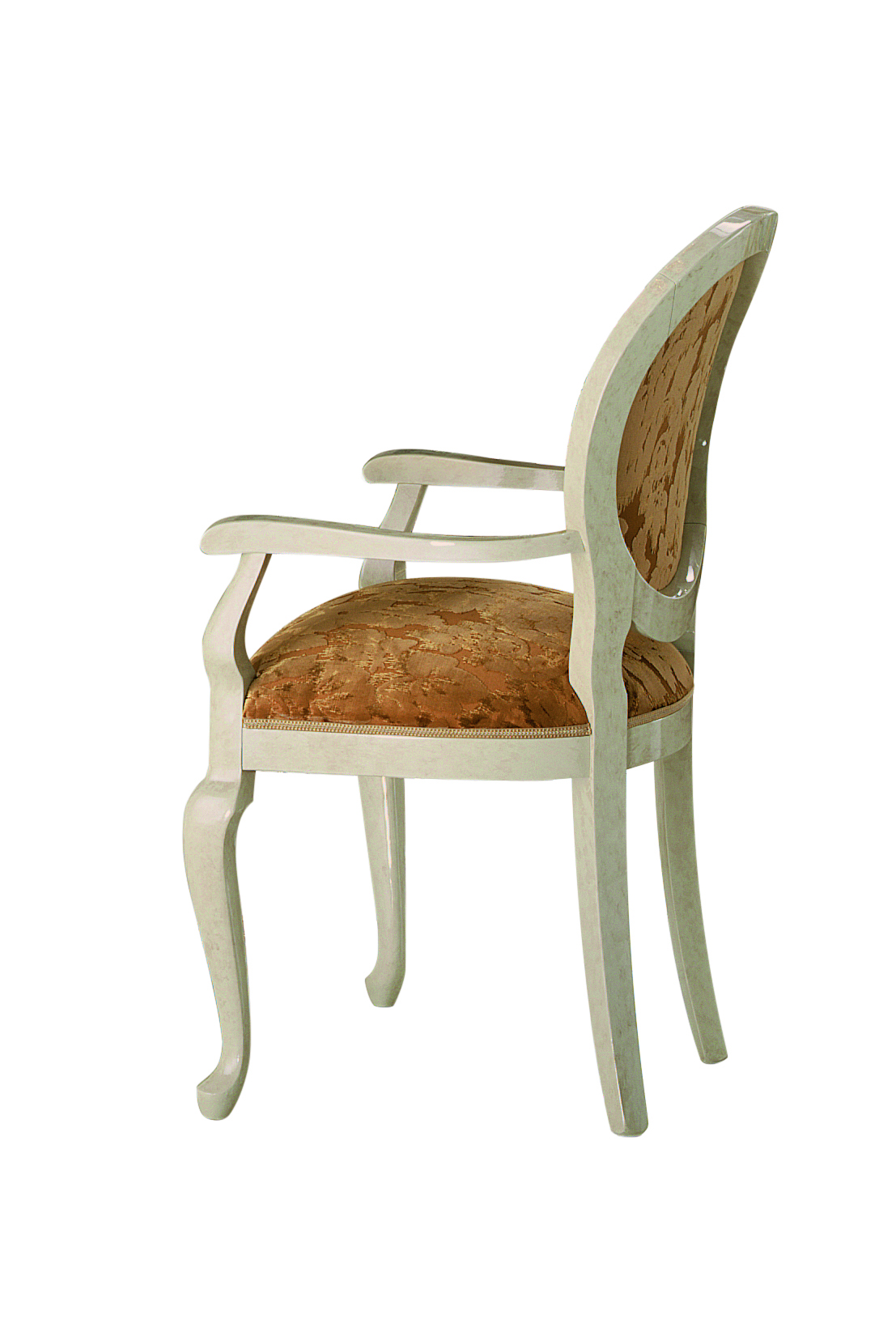 Dining Room Furniture Chairs Melodia Armchair