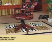 Collections SWH  Classic  Living Special Order K202