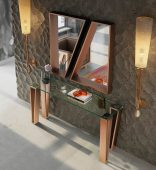 CII.15 Console Table