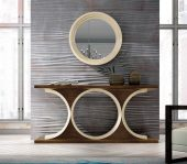 CII.21 Console Table
