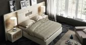 Brands Franco Furniture Bedrooms vol3, Spain DOR 179