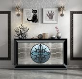 Brands FRANCO AZKARY SIDEBOARDS, SPAIN A07
